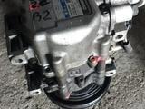 Компрессор кондиционера субару за 5 000 тг. в Алматы – фото 2