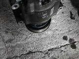 Компрессор кондиционера субару за 5 000 тг. в Алматы – фото 3