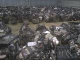Контрактные двигателя и коробки в Уральск – фото 2