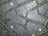 Шины Пирелли за 52 000 тг. в Алматы