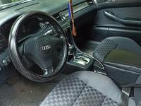 Audi A6 1997 года за 2 500 000 тг. в Нур-Султан (Астана)