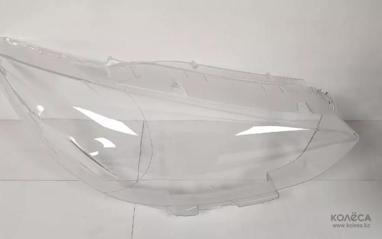 Стекло ФАРЫ Mazda CX-5 (2011 — 2014 Г. В.) за 21 000 тг. в Алматы
