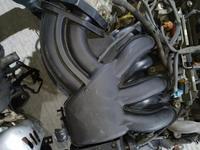 Коллектор всасывающий 1mz за 22 000 тг. в Каскелен