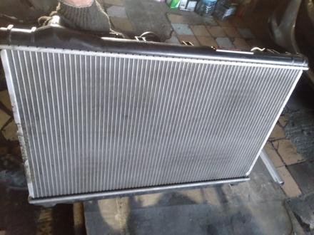 Радиатор основной за 30 000 тг. в Караганда