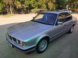 BMW 520 1993 года за 1 500 000 тг. в Актобе – фото 2