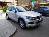 Volkswagen Touareg 2010 года за 7 450 000 тг. в Алматы