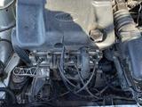 ВАЗ (Lada) 2110 (седан) 2005 года за 750 000 тг. в Усть-Каменогорск – фото 2