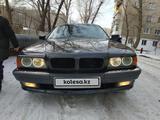 BMW 728 1997 года за 3 000 000 тг. в Кокшетау – фото 3