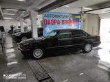 BMW 728 1997 года за 3 000 000 тг. в Кокшетау – фото 4
