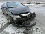 Mazda 6 2004 года за 455 555 тг. в Караганда