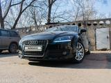 Audi TT 2009 года за 6 900 000 тг. в Алматы