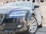 Audi TT 2009 года за 6 900 000 тг. в Алматы – фото 2