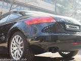 Audi TT 2009 года за 6 900 000 тг. в Алматы – фото 5