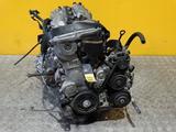 Контрактные двигатели из Японий и США на Тойоту Камри 2AR-FE за 545 000 тг. в Алматы