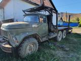 ЗиЛ  131 А 1986 года за 1 000 000 тг. в Усть-Каменогорск