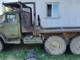 ЗиЛ  131 А 1986 года за 1 000 000 тг. в Усть-Каменогорск – фото 4