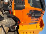 North-Benz  2531 2010 года за 8 500 000 тг. в Шымкент – фото 2
