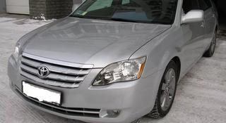 Toyota Аvalon 2005-2007. Nissan teana32. Qashqai. Juke.Altima32 в Шымкент