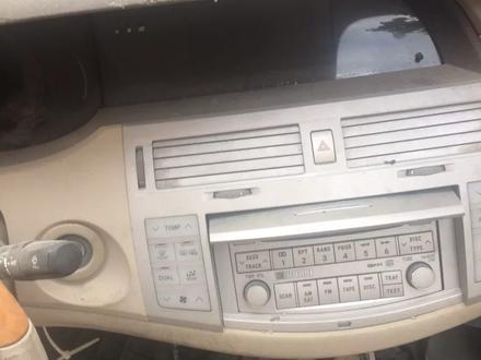 Toyota Аvalon 2005-2007. Nissan teana32. Qashqai. Juke.Altima32 в Шымкент – фото 17