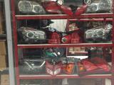 Toyota Аvalon 2005-2007. Nissan teana32. Qashqai. Juke.Altima32 в Шымкент – фото 2