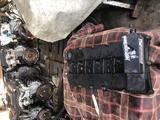 Коленвал поршень шатун 3.6 масленый насос за 10 000 тг. в Алматы – фото 2