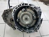 АКПП коробка передач toyota camry 30 2.4-3.0 литра Привозные коробки… за 76 580 тг. в Алматы