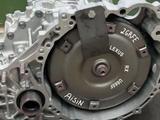 АКПП коробка передач toyota camry 30 2.4-3.0 литра Привозные коробки… за 76 580 тг. в Алматы – фото 2