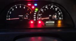 Toyota Camry 2002 года за 4 300 000 тг. в Кульсары – фото 5