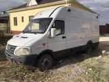 ГАЗ ГАЗель 2013 года за 3 000 000 тг. в Кызылорда