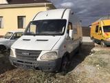 ГАЗ ГАЗель 2013 года за 3 000 000 тг. в Кызылорда – фото 3