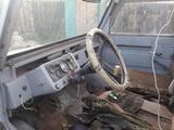 ЛуАЗ 969 1978 года за 300 000 тг. в Шортанды – фото 5