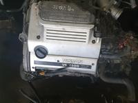Двигатель на Nissan Maxima VQ 25 кузов А32, 33 за 320 000 тг. в Алматы