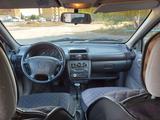 Opel Vita 1995 года за 1 350 000 тг. в Семей – фото 5