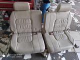 3 ряд сидений за 40 000 тг. в Алматы