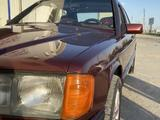 Mercedes-Benz 190 1992 года за 1 300 000 тг. в Актау – фото 4