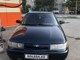 ВАЗ (Lada) 2112 (хэтчбек) 2006 года за 570 000 тг. в Актобе