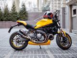 Ducati  Monster 821 2018 года за 4 500 000 тг. в Алматы – фото 2