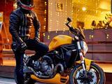Ducati  Monster 821 2018 года за 4 500 000 тг. в Алматы – фото 4