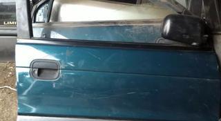 Дверь передняя правая привозная из Японии! за 15 000 тг. в Алматы