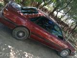 Mazda 626 1991 года за 400 000 тг. в Туркестан