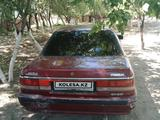 Mazda 626 1991 года за 400 000 тг. в Туркестан – фото 2