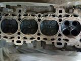 (ГБЦ) головку блока цилиндров на форд фокус 2 1.6 100… за 120 000 тг. в Уральск