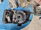 Фара. Правая Honda Stepwgn за 15 000 тг. в Алматы – фото 3