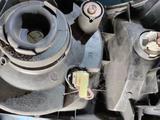 Фара. Правая Honda Stepwgn за 15 000 тг. в Алматы – фото 4