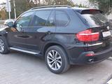 R19 Диски от BMW X5 за 400 000 тг. в Уральск