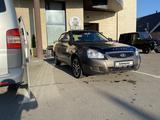 ВАЗ (Lada) Priora 2170 (седан) 2016 года за 3 050 000 тг. в Павлодар – фото 4