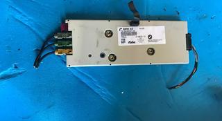 Усилитель антенны БМВ Е65 Е66 за 10 000 тг. в Алматы