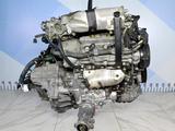 Двигатель Toyota 3.0 24V 1MZ-FE VVTi + за 480 000 тг. в Тараз – фото 3