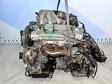Двигатель Toyota 3.0 24V 1MZ-FE VVTi + за 480 000 тг. в Тараз
