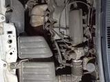 Daewoo Matiz 2012 года за 1 550 000 тг. в Жезказган – фото 2
